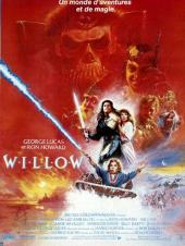 Willow / Willow.1988.720p.BluRay.x264-HD4U