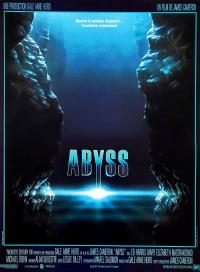 Abyss / The.Abyss.1989.EXTENDED.FRENCH.DVDRip.x264-PHoQUE