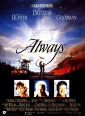 Always (Pour toujours) / Always.1989.1080p.BluRay.x264-YIFY