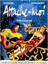 Attache-moi ! / Atame.BluRay.720p.x264.DTS-HDChina