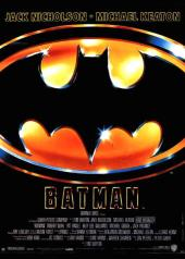 Batman / Batman.1989.720p.BluRay.x264-ESiR