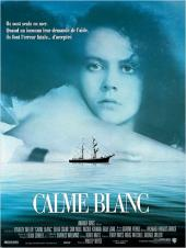Calme blanc / Dead.Calm.1989.1080p.BluRay.x264-CiNEFiLE