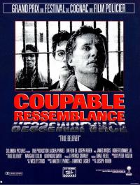 Coupable ressemblance / True.Believer.1989.1080p.BluRay.x264-PSYCHD