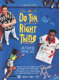 Do the Right Thing / Do.the.Right.Thing.1989.720p.Bluray.X264-DIMENSION