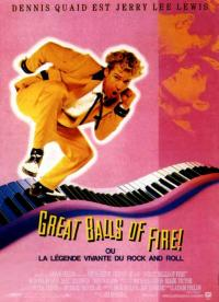 Great Balls of Fire! / Great.Balls.Of.Fire.1989.1080p.BluRay.x264.DTS-FGT