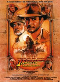 Indiana Jones et la Dernière Croisade / Indiana.Jones.And.The.Last.Crusade.1989.720p.BluRay.x264-YIFY