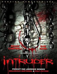 Intruder / Intruder.1989.1080p.BluRay.x264-LiViDiTY