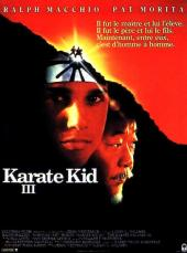 Karate Kid III / The.Karate.Kid.Part.III.1989.720p.BrRip.x264-YIFY