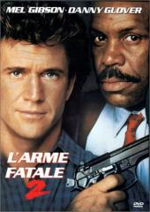 L'Arme fatale 2 / Lethal.Weapon.2.1989.iNTERNAL.DVDRip.XviD-SLeTDiVX