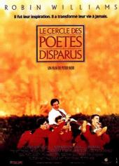 Le Cercle des poètes disparus / Dead.Poets.Society.1989.720p.BluRay.X264-AMIABLE