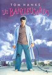 Les Banlieusards / The.Burbs.1989.1080p.BluRay.X264-AMIABLE