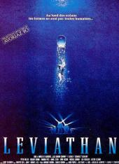 Leviathan / Leviathan.1989.Remastered.1080p.BluRay.x264-anoXmous