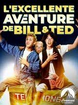 L'Excellente Aventure de Bill et Ted / Bill.And.Teds.Excellent.Adventure.1989.1080p.BluRay.x264-AMIABLE