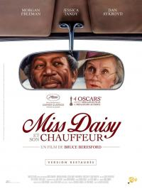 Miss Daisy et son chauffeur / Driving.Miss.Daisy.1989.720p.BluRay.x264-SiNNERS