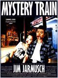 Mystery Train / Mystery.Train.1989.720p.BluRay.x264-CiNEFiLE