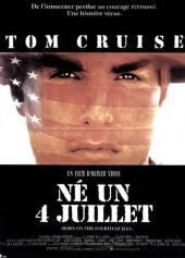 Né un 4 juillet / Born.On.The.Fourth.Of.July.1989.720p.BluRay.x264-WiKi