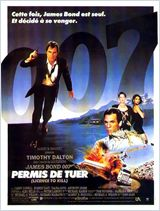 Permis de tuer / Licence.to.Kill.1989.BluRay.720p.x264.DTS-WiKi