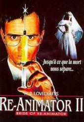 Re-Animator II / Bride.Of.Re-Animator.1989.720p.BluRay.x264-AMIABLE