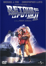 Retour vers le futur II / Back.To.The.Future.Part2.1989.BluRay.1080p.DTS.2Audio.x264-CHD
