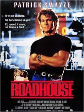 Road House / Road.House.1989.DTS-HD.DTS.1080p.BluRay.x264.HQ-TUSAHD