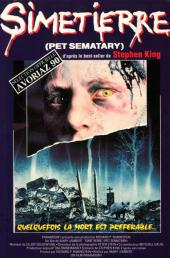 Simetierre / Pet.Sematary.1989.1080p.BluRay.x264-AMIABLE
