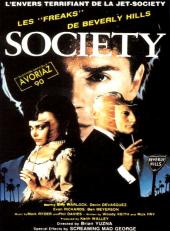 Society / Society.1989.1080p.BluRay.x264-PSYCHD