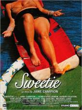 Sweetie / Sweetie.1989.720p.BluRay.x264-CiNEFiLE