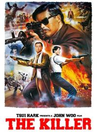 The Killer / Bloodshed.Of.Two.Heroes.1989.720p.BluRay.x264-LCHD