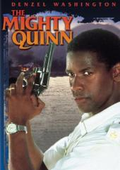 The Mighty Quinn / The Mighty Quinn