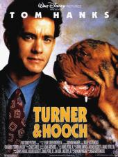 Turner & Hooch / Turner.And.Hooch.1989.1080p.BluRay.x264-DAA
