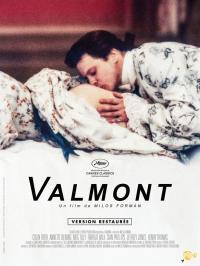 Valmont / Valmont.1989.REMASTERED.1080p.BluRay.x264-SiNNERS