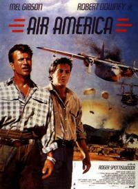 Air America / Air.America.1990.1080p.BluRay.x264-THUGLiNE