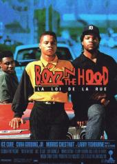 Boyz'n the Hood, la loi de la rue / Boyz.n.The.Hood.1991.720p.BluRay-YIFY