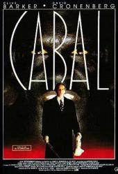 Cabal / Nightbreed.1990.DC.1080p.BluRay.X264-AMIABLE
