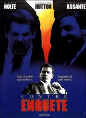 Contre Enquète / Q.And.A.1990.1080p.BluRay.x264-RSG