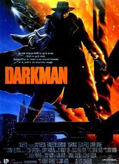 Darkman / Darkman.1990.1080p.BluRay.x264-BRMP