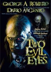 Two.Evil.Eyes.1990.1080p.BluRay.x264-LCHD