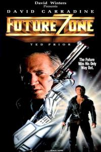 Future.Zone.1990.1080P.BLURAY.x264-WATCHABLE