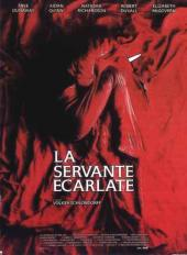 La Servante écarlate / The.Handmaids.Tale.1990.720p.BluRay.AAC2.0.x264-EA