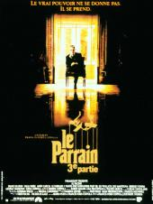 Le Parrain, 3e partie / The.Godfather.Part.III.1990.720p.BluRay.x264-SiNNERS