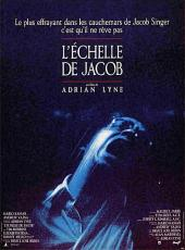 L'Échelle de Jacob / Jacobs.Ladder.1990.1080p.BluRay.x264-aAF