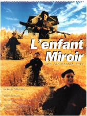 L'Enfant miroir / The.Reflecting.Skin.1990.1080p.BluRay.REMUX.ARROW.Plus.Comm.LPCM.2.0.x264-MaG