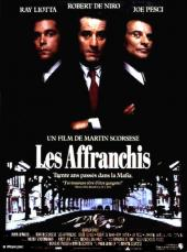 Les Affranchis / Goodfellas