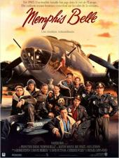 Memphis Belle / Memphis.Belle.1990.720p.BluRay.X264-AMIABLE