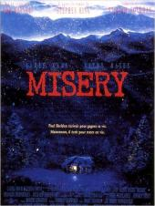 Misery / Misery.1990.BluRay.720p.DTS.x264-CHD