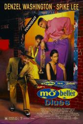 Mo' better blues / Mo.Better.Blues.1990.720p.BluRay.x264-YIFY