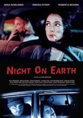 Night on Earth / Night.on.Earth.1991.iNTERNAL.DVDRip.XviD-HanStyle