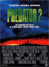 Predator 2 / Predator.2.1990.1080p.BluRay.x264-CiNEFiLE