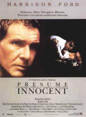 Presumed.Innocent.1990.1080p.BluRay.x264-LCHD