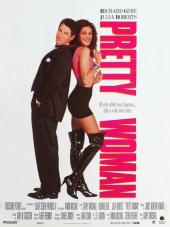 Pretty Woman / Pretty.Woman.1992.Bluray.720p.x264.DTS.2Audio.x264-CHD